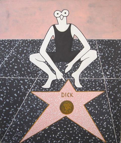 dick9