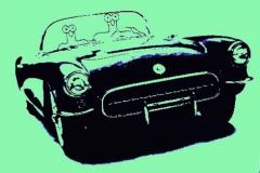 voiture -1
