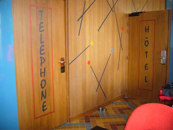 hotel-residence20