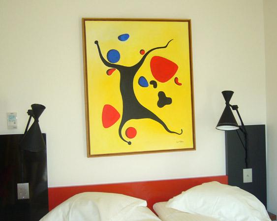 hotel-residence28