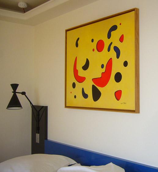 hotel-residence29