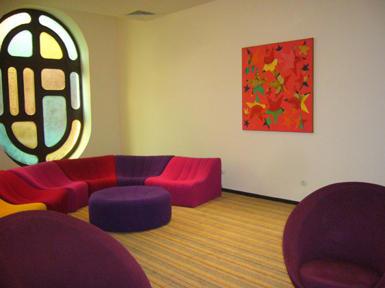hotel-residence36