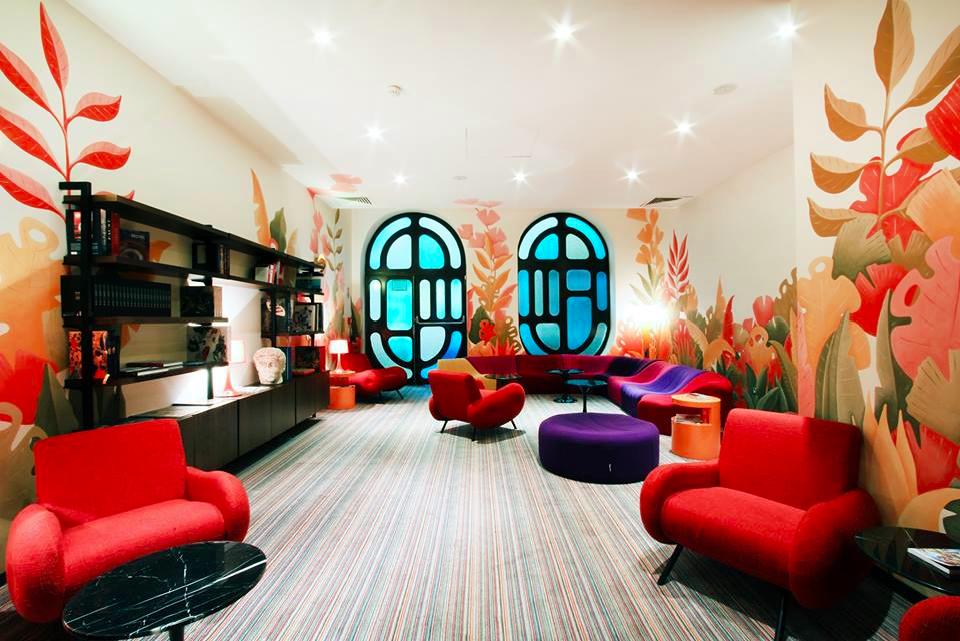 hotel-residence38