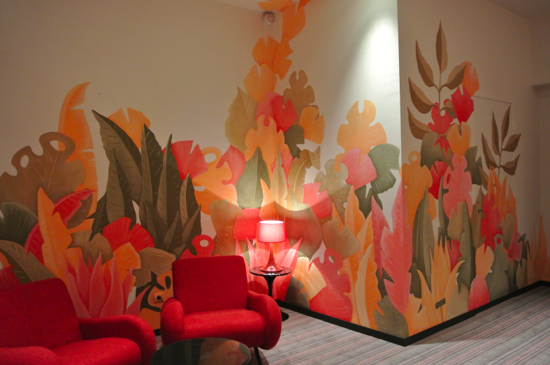 hotel-residence44