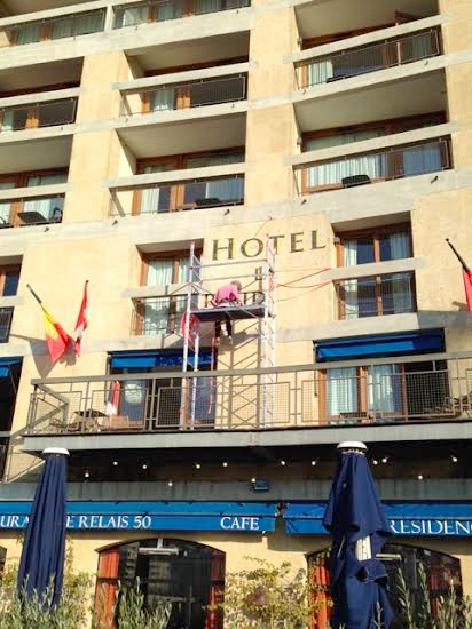 hotel-residence5