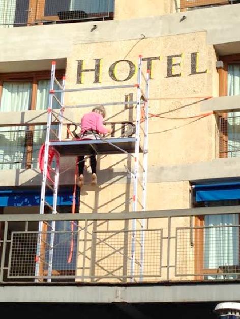 hotel-residence6