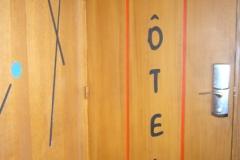 hotel-residence21