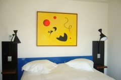 hotel-residence26