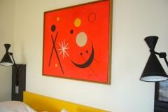 hotel-residence27