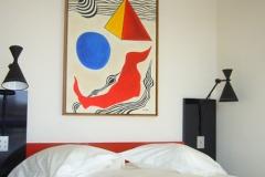 hotel-residence30