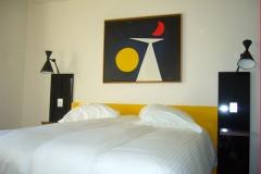 hotel-residence31
