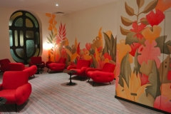 hotel-residence40