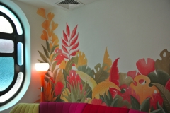 hotel-residence41