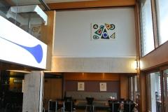 hotel-le-corbusier10