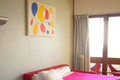 hotel-le-corbusier11