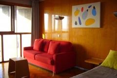 hotel-le-corbusier12