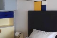 hotel-le-corbusier2
