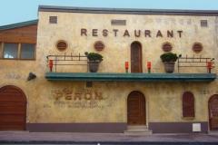 Restaurant-PERON2